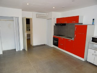 vente appartement 2 pi�ces, 31m habitables, � TOULON LE MOURILLON